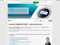 simvalley-communications.de