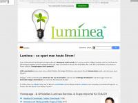 luminea.info