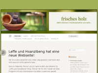 frischesholz.wordpress.com