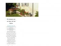 garten-haus.info