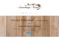 Laserdesign-kaiser.de
