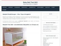 baby-bett.info