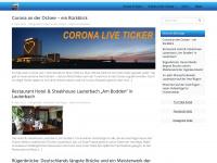 ostsee-schnack.de