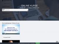 digiprodukte.com