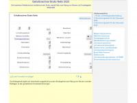 gehaltsrechner-brutto-netto.net