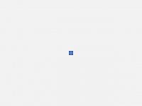 interactive-progress.pl