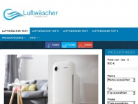 Luftwaescher-test.net