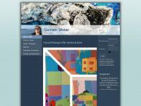 Carmen-weber-online.de