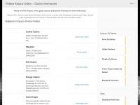 polskiekasynoonline.com.pl