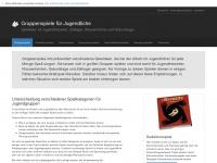 gruppenspiele.info