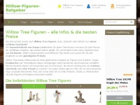 willow-figuren-ratgeber.de