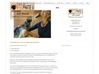 osteopathie-am-hund.de