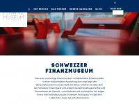 finanzmuseum.ch