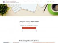 computer-service-remscheid.de