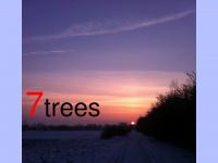 7-trees.de