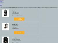 beste-kaffeemaschine.net