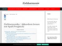 Ziehharmonie.de