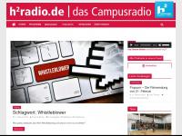 H2radio.de
