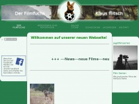 Derfilmfuchs.at
