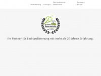 bauermeister-daemmtechnik.de