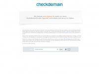 citylister.de