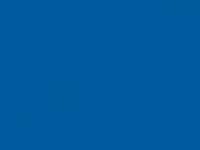 Meinsicheresheim.de