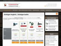 Stichsaegekaufen.de