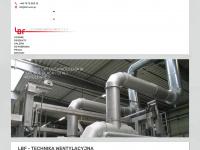 lbf.com.pl