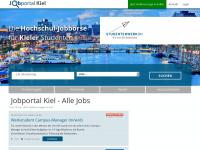 jobportal-kiel.de