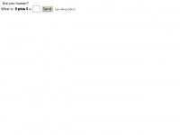 Alle-offnungszeiten.de