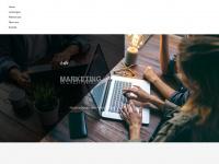 Views-marketing.de