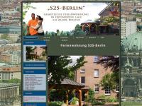 s25.berlin Thumbnail