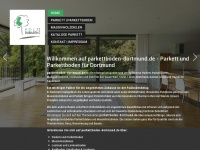 parkettboden-dortmund.de