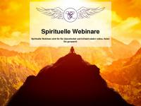spirituelle-webinare.de