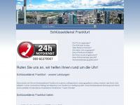 ffm-schluesseldienst-24h.com