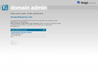 kvmnorthamerica.com Webseite Vorschau