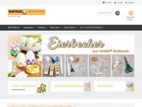 stempelei-bastelshop.de
