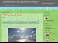 zwitscherndeamsel.blogspot.com