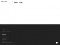 52northstudio.de Webseite Vorschau