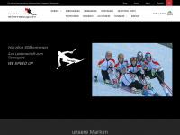 skirennanzug.com