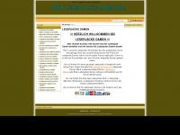 lederjacke-damen.org