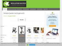 rollator-kaufen.org