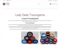 ladydee-yarn.com