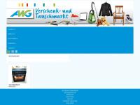 Awg-bassum-verschenkmarkt.de
