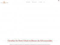 sonne-kirnbach.de