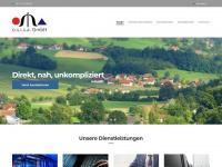 osisa.com