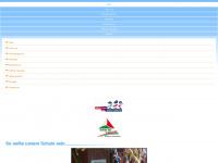 kvg-werne.de Webseite Vorschau