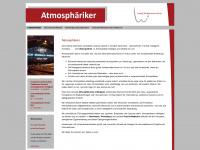Atmosphaeriker.de