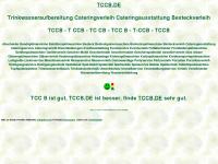 tccb.de