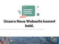 narrenschiff-potsdam.de